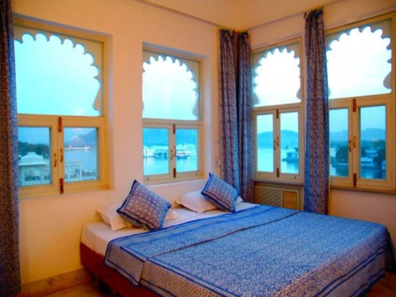 Udaipur Tour Holiday Packages Cheap Hotels In Udaipur