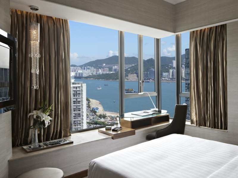 Memorable Hong Kong  Macau